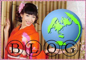出張イリュージョンマジック、女性マジシャン派遣ブログ
